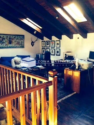 Casa adossada en venda a Canillo, 4 habitacions
