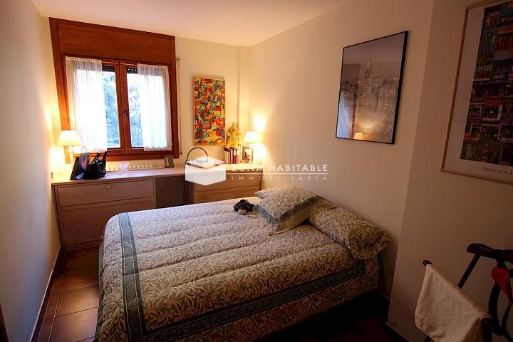 Dúplex en venda a La Cortinada, 2 habitacions, 180 metres
