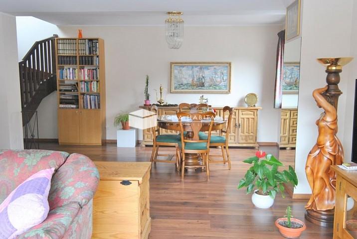 Àtic en venda a Anyós, 3 habitacions, 161 metres