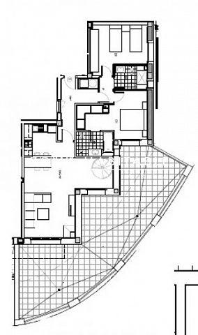 Pis en venda a El Tarter, 2 habitacions, 77 metres