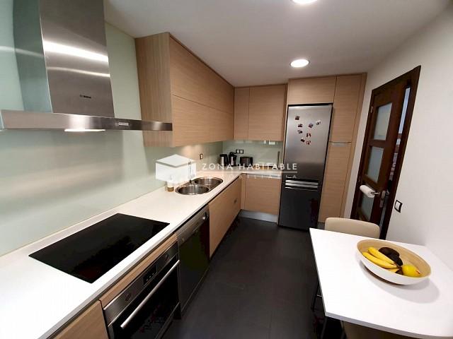 Dúplex en venda a Anyós, 3 habitacions, 130 metres