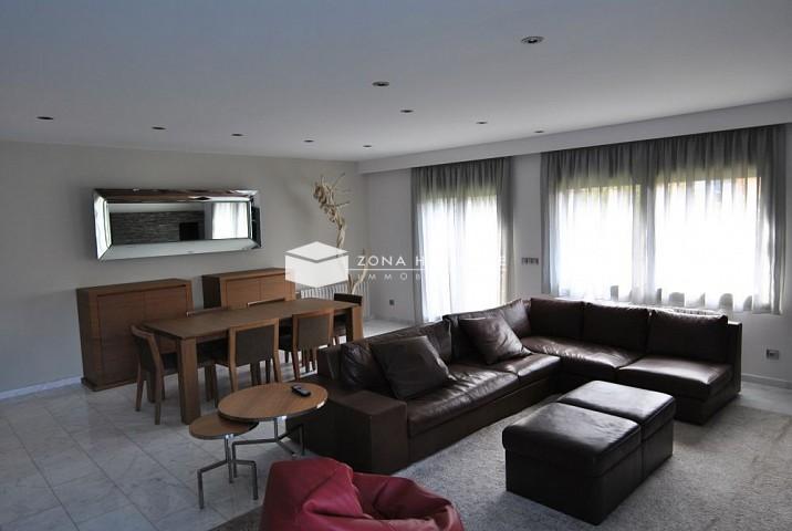 Xalet en venda a Anyós, 5 habitacions, 520 metres