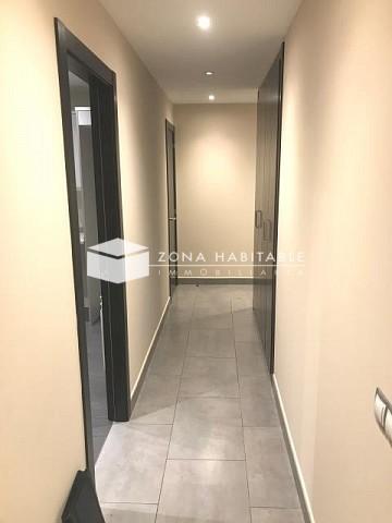 Pis de lloguer a Andorra la Vella, 3 habitacions, 118 metres
