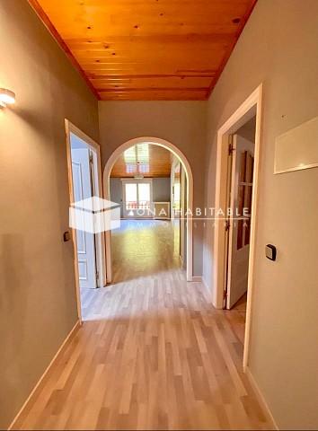 Xalet en venda a Bixessarri, 4 habitacions, 290 metres