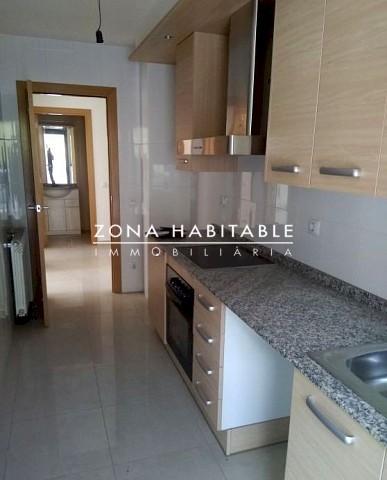 Pis en venda a La Cortinada, 2 habitacions, 81 metres