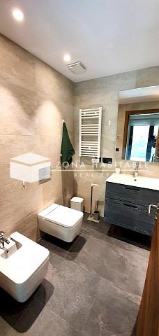 Xalet en venda a Anyós, 5 habitacions, 550 metres