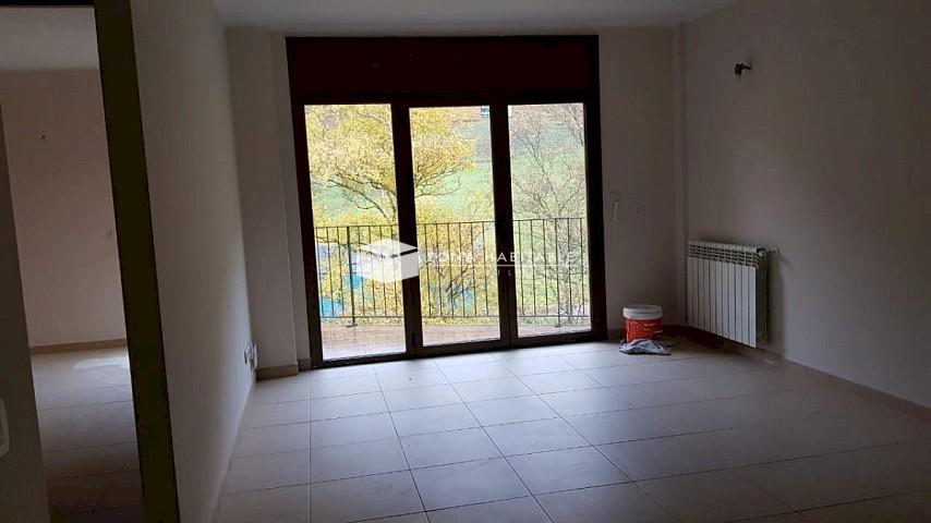 Pis en venda a La Cortinada, 3 habitacions, 105 metres