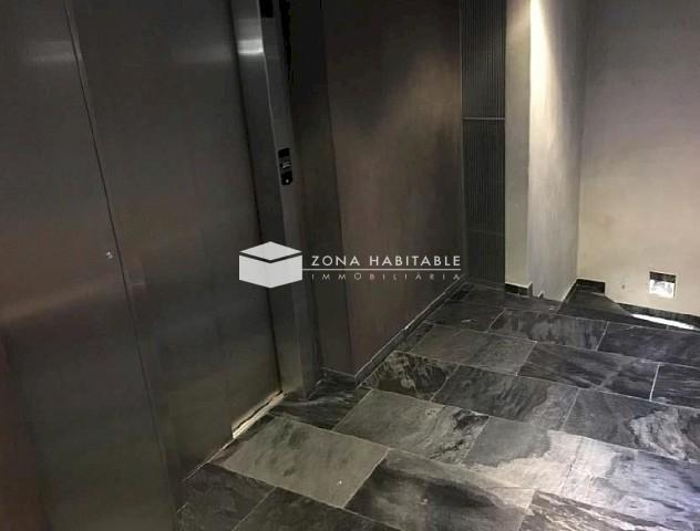 Edifici en venda a La Massana, 822 metres