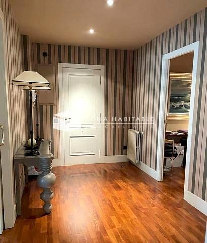 Dúplex en venda a Andorra la Vella, 4 habitacions, 222 metres